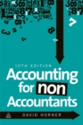 Image for Accounting for non-accountants