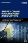 Image for Supply chain management accounting: how to enhance your financial performance