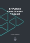 Image for Employee Engagement Toolkit