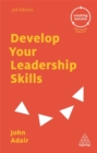 Image for Develop your leadership skills