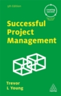 Image for Successful project management