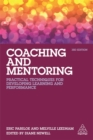 Image for Coaching and mentoring  : practical techniques for developing learning and performance