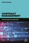 Image for Contract management  : core business competence