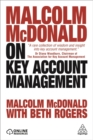 Image for Malcolm McDonald on key account management