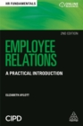 Image for Employee relations  : a practical introduction