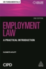 Image for Employment law  : a practical introduction