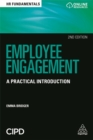 Image for Employee engagement  : a practical introduction