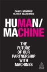 Image for Human/machine  : the future of our partnership with machines