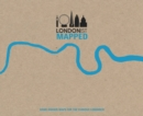 Image for Londonist mapped