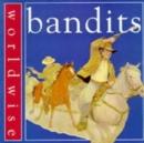 Image for Bandits