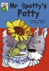 Image for Mr Spotty's potty