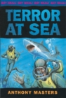 Image for Terror at sea