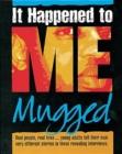 Image for Mugged