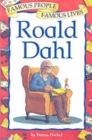 Image for Roald Dahl