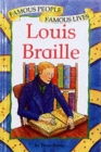 Image for Louis Braille