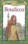 Image for Boudicca