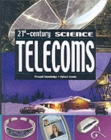Image for Telecoms  : present knowledge, future trends