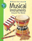 Image for Musical instruments around the world