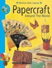 Image for Papercraft around the world
