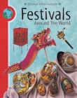Image for Festivals around the world