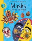 Image for Masks around the world