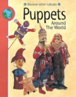 Image for Puppets around the world