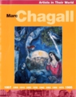 Image for Marc Chagall