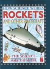 Image for Rockets and other spacecraft