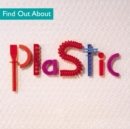 Image for Find out about plastic