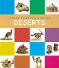 Image for Deserts