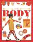 Image for The book of the body