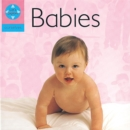 Image for Babies
