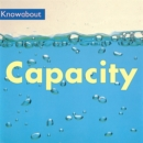 Image for Capacity
