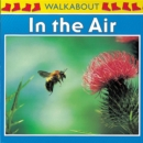 Image for In the air