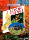 Image for Living things