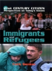 Image for Immigrants and refugees