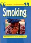 Image for Smoking