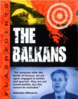 Image for The Balkans