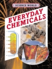 Image for Everyday chemicals