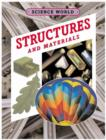 Image for Structures and materials