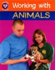 Image for Working with animals