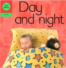 Image for Day and night