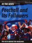 Image for Football and its followers