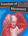 Image for Freedom of movement