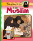 Image for I am Muslim