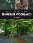 Image for Temperate woodlands