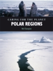Image for Polar regions