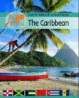 Image for The Caribbean