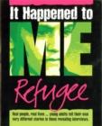 Image for Refugee