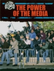 Image for The power of the media